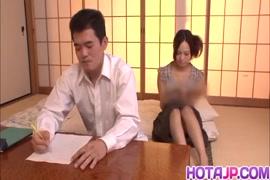 Video porno cheval et fille