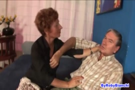 Xvideos afrique sauvage mp4