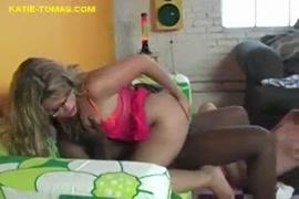 Garcons avec grosse fesses des maman noire en porno pour 2min