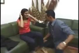 Porno baise avec sa belle mere pendant que son per es a cote