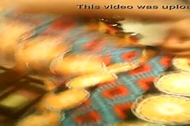 Youtube video telechargerxx