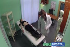 Mapouka sex video