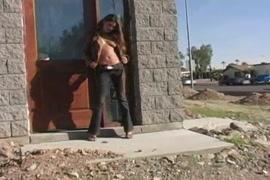 Xxxy porno femme contre chien