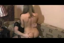 Sex porno femme avec chien xnxx.com
