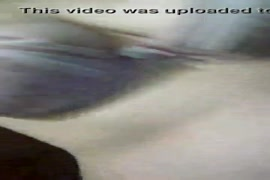 Porno video mp4 3g