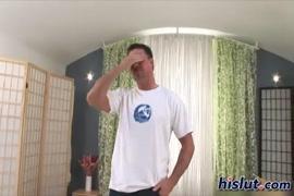 Watrick com video xxx porno 2017 durre 4 munite