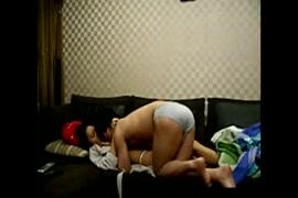 Video porno haitien les plus vues