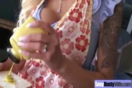 Lmages porno indiene grosses fesse nue