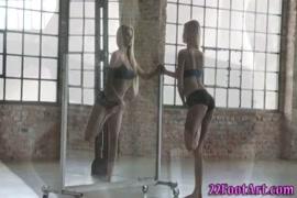 Tubidy video porno femme africaine gros sein