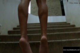 Telecharger video porno en petite duree