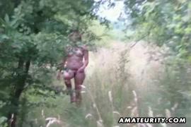 Liste des plus grandes baiseuse du porno au monde
