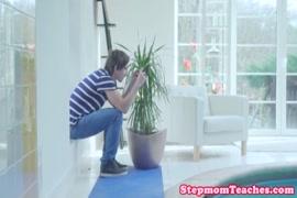 Pornos videos americaine a telecharger paysage 1
