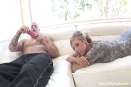 Video porno des choens avec les femmes