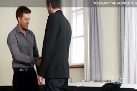 Italyano porno hot mamon garcon