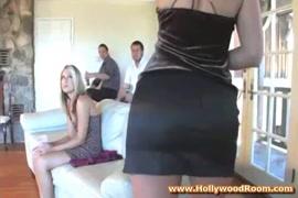 Fille vierge fait le porno video 3gp