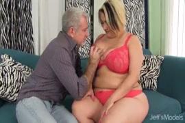 Video porno des gros sexes de s�gou