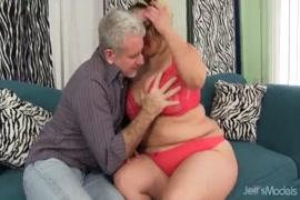 Video porno des gros sexes de s�gou paysage 1