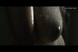 Porno pr�ta br�silien