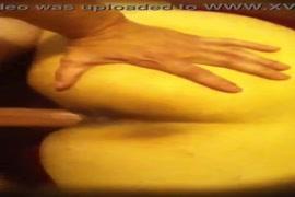 Une femme rwadaise avec plus de grosse fess nue