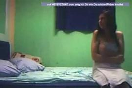 Porno grand mere t.v.com