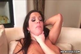 Pornographiques vidéo courtes grosses fesse abidjan