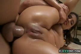 Hot porno tube