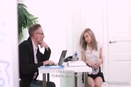 Xnxxvideo grant femme