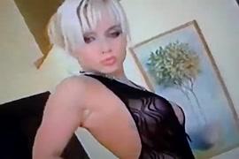 Photo de sexe femme