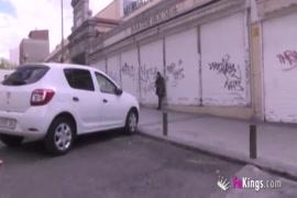 Je veux telecharger les videos xxx pornographique senegalaise