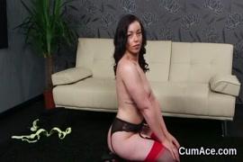 Photos porno des gros seins et grosses fesses