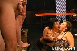 Image sexe femme