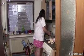 Telechage video prono xx de papa maman et fille