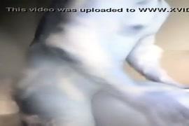 Images sexy porno black