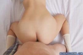 Bnat israel porno