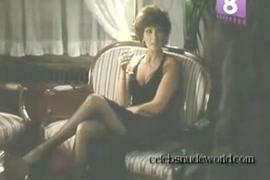 Porno integral mp3 des grosse fesse