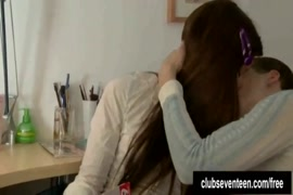 Telecharge prono video courts femme et animaux telecharge