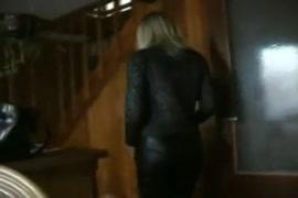 Video porno grosse fesse gratuit