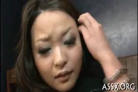 Video porno les plus dangereus