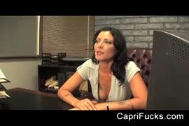 Court porno mp4 vielle femme