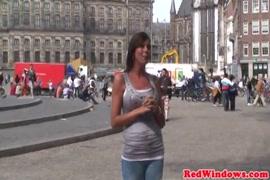 Xvideos.maman.com mobile3gp