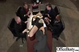 Xxx porno video de 3 minutes