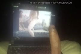 Video porno en boite en rdc