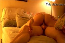 Porno des hommes avec animalles femmelles paysage 1