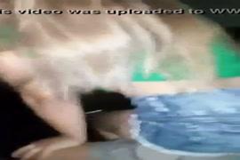 Video porno le femme de grosse fesse en caleçon