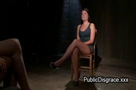 Telecharger coute videos porno mp4