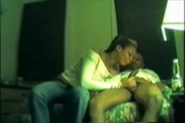Courtes videos porno des femmes noires aux grosses fesses