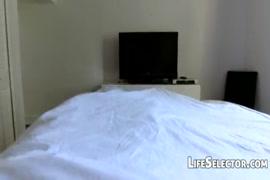 Videos porno grosses fesses de femmes en pagne
