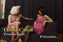 Video porno les plus dengereux au monde