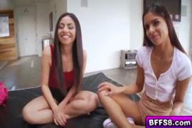 Vidéos porno de 5 minutes a télécharger sur mobile nokia 726