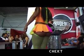Vidéos pornos gratuit xnxxx sénégalaises